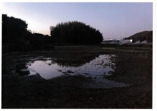 【DS】FIT18円 愛知県知多郡美浜町【10000】発電所のメイン画像