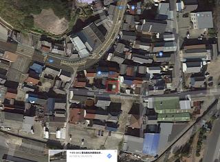 【DS】FIT18円 愛知県知多郡南知多町【9887】発電所のメイン画像