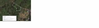 【DS】FIT18円 三重県志摩市阿児町【9902】発電所のメイン画像