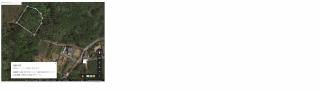 【DS】FIT18円 三重県志摩市阿児町【9903】発電所のメイン画像