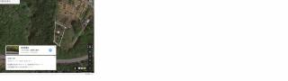 【DS】FIT18円 三重県志摩市阿児町【9904】発電所のメイン画像