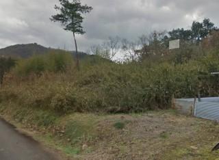 【EFE】FIT21円 京都府福知山市第2発電所のメイン画像