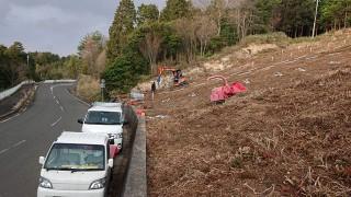 【TYK】FIT21円 奈良県奈良市矢田原701発電所のメイン画像