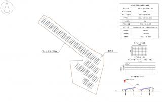 【CL】FIT18円 三重県多気郡明和町発電所のメイン画像