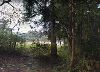 【EFE】FIT18円 千葉県千葉市若葉区第1発電所のメイン画像