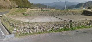 【GT】FIT18円 鹿児島県蒲生町漆木ノ原発電所のメイン画像