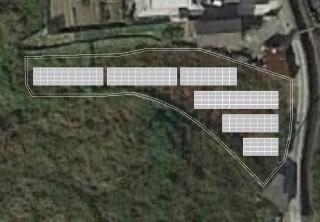 【MK】FIT21円 兵庫県赤穂市第1発電所のメイン画像