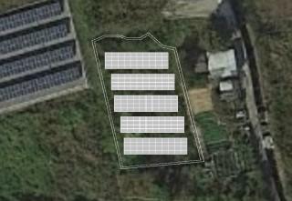 【MK】FIT21円 兵庫県赤穂市発電所第3発電所のメイン画像