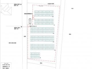 【FT】FIT21円 茨城県神栖市溝口発電所のメイン画像