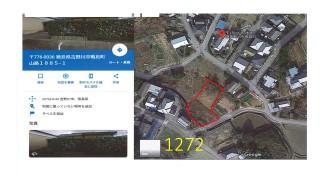 【SHO】FIT14円 徳島県吉野川市【1010万円全部コミコミ価格】G1272のメイン画像