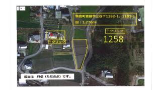 【SHO】FIT14円 徳島県吉野川市【1530万円全部コミコミ価格】G1258のメイン画像