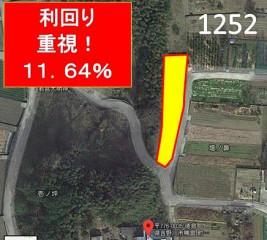 【SHO】FIT14円 徳島県吉野川市【930万円全部コミコミ価格】G1252のメイン画像