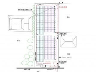 【FT】FIT21円 茨城県神栖市日川発電所のメイン画像