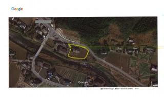 【BL】FIT18円 鹿児島県 No.209 霧島市発電所のメイン画像