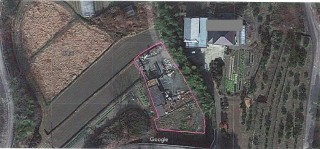【BL】FIT14円 徳島県 No.212 吉野川市発電所のメイン画像