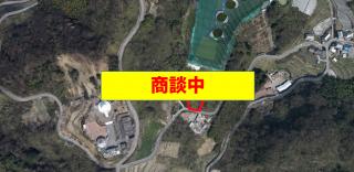 【FP】FIT27円柏原市太平寺太陽光発電所③-1のメイン画像