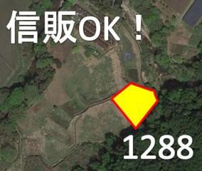 【SHO】FIT14円 三重県津市【1370万円全部コミコミ価格】G1288のメイン画像