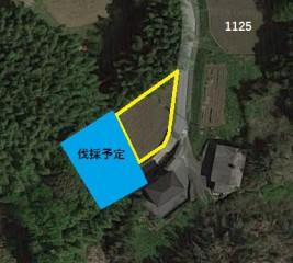 【SHO】FIT14円 三重県多気郡 D1125【込みこみ1070万円】12項目入ってます!のメイン画像