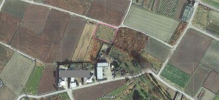 【BL】FIT14円 徳島県No.222 美馬市発電所のメイン画像