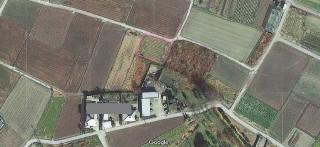 【BL】FIT14円 徳島県No.223 美馬市発電所のメイン画像