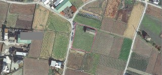 【BL】FIT14円 徳島県No.228 美馬市発電所のメイン画像