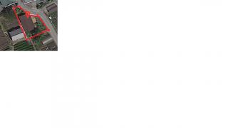 【DS】FIT18円 津市白山町【10014】発電所のメイン画像