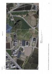 【DS】FIT18円 三重県多気郡多気町色大【10303】発電所のメイン画像