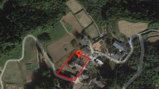 【AD2】FIT18円 長野県長野市信更町三水太陽光発電所のメイン画像