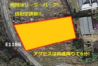【SHO】FIT14円 徳島県板野郡E1186【960万円】13項目入ってます!!のメイン画像