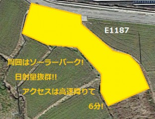 【SHO】FIT14円 徳島県板野郡 E1187【1090万円】人気の板野町物件のメイン画像
