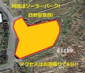 【SHO】FIT14円 徳島県板野郡 E1189【890万円】13項目入ってます!!のメイン画像