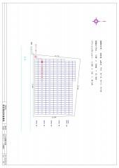 【SKK】FIT18円 岐阜県山県市⑫発電所のサブ画像