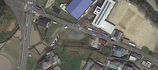 【RE】FIT18円 和歌山県有田郡広川町発電所案件のメイン画像