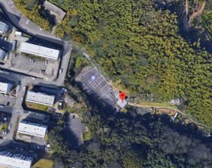 【NES】FIT21円 和歌山県和歌山市吉里発電所のメイン画像