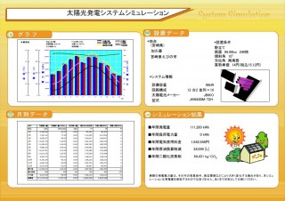 【BL】FIT14円 宮崎県No.232 えびの市発電所のサブ画像