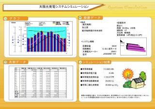 【BL】FIT14円 鹿児島県 No.234 曽於市発電所のサブ画像