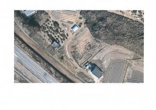 【GD】FIT18円 奈良県 北葛城郡 太陽光のメイン画像
