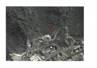 【RE】FIT18円 愛媛県宇和島市発電所のメイン画像