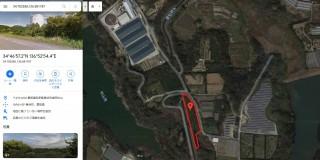 【DS】FIT14円 愛知県知多郡美浜町【10327】発電所のメイン画像