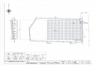【JPN】FIT21円徳島県美馬市95.2KWのメイン画像