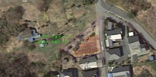 【SB】FIT18円 茨城県北茨城市発電所のメイン画像