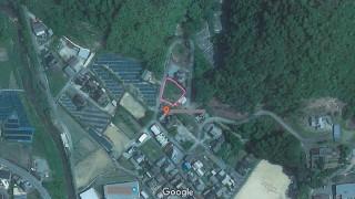 【BL】FIT14円 兵庫県宍粟市 No.249 宍粟市発電所のメイン画像