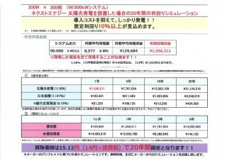 【JPN】FIT14円 香川県高松市のメイン画像