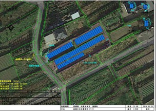 【LiSo】FIT18円 愛媛県四国中央市P1171発電所のメイン画像