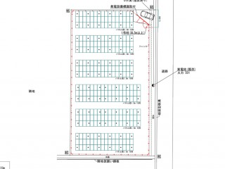 【FT】FIT21円 茨城県神栖市奥野谷発電所のメイン画像