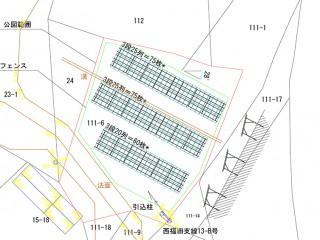 【FT】FIT18円 宮城県東松島市高松字猪鼻発電所:SM100212営仙のメイン画像