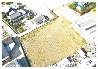 【RE】香川県さぬき市発電所のサブ画像
