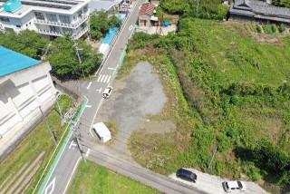 【RE】和歌山県有田郡広川発電所のサブ画像