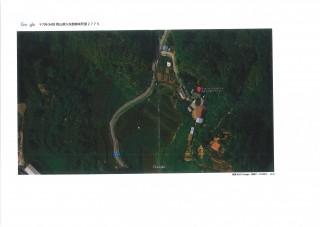 【JPN】FIT18円 岡山県美咲町低圧4区画のサブ画像