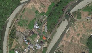 【RE】FIT24円和歌山県小川発電所のメイン画像